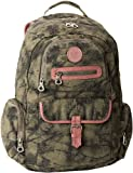 Roxy Juniors Ship Out Backpack