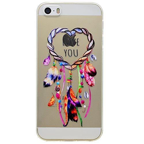 iphone-se-5s-5-hullebonroyr-muster-tpu-case-schutzhulle-silikon-case-tasche-weiches-transparentes-si
