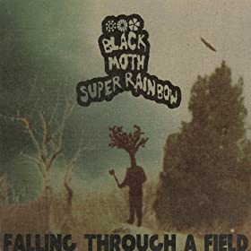 Falling Through A Field (Reissue)
