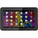 """Kocaso M9200 9"""" 8 GB Tablet PC (Black)"""