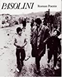 Roman Poems (City Lights Pocket Poets Series) (0872861872) by Pasolini, Pier Paolo