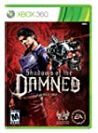 Shadows Of The Damned - Xbox 360 Stan...