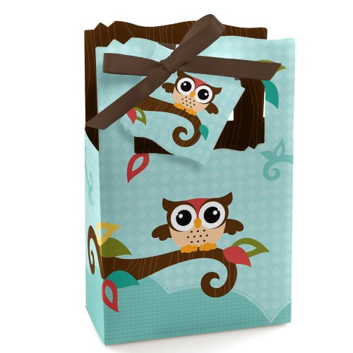 Baby Shower Gift Prizes front-943457