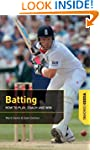Batting (Wisden Coaching)