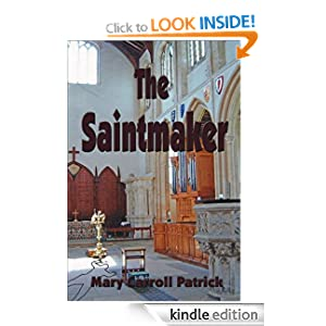 The Saintmaker