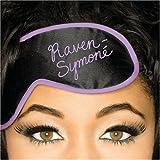 Raven-Symon