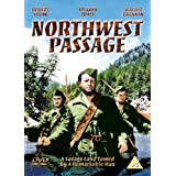 Northwest Passage [DVD] (1940)by Spencer Tracy