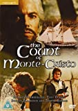 echange, troc The Count of Monte-Cristo [Import anglais]