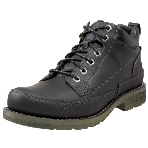 Skechers Shockwaves&#160;Regions 61737 Herren Boots