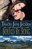 img - for Bound by Song (Cauld Ane Series) (Volume 4) book / textbook / text book