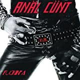 Fuckin a by Anal Cunt (2011) Audio CD