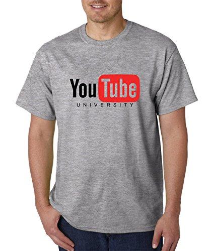 dope-cotton-mens-youtube-university-graduate-parody-t-shirt-sports-grey-large