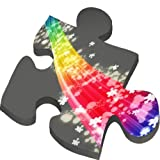 Spectrum Puzzles