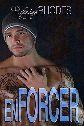 Enforcer (Enforcer Series Book 1)
