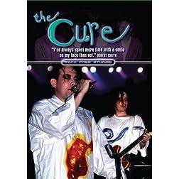 The Cure Rock Case Studies