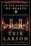 In the Garden of Beasts: Love, Terror…