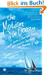 The Motion of the Ocean: 1 Small Boat...