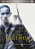 I Am Legend - Limited Edition 2 Disc Special Edition (Steelbook)