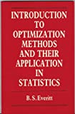 The Analysis of Contingency Tables 2nd Edition (Paperback) (Chapman & Hall/CRC Monographs on Statistics & Applied Probability) (0412296802) by Everitt, Brian S.