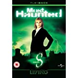 Most Haunted Series 8 [DVD]