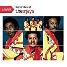 Playlist: The Very Best of The O'Jays