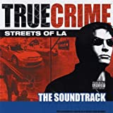 Various Artists True Crime Streets Of L.A.