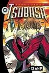 Tsubasa 14: RESERVoir CHRoNiCLE