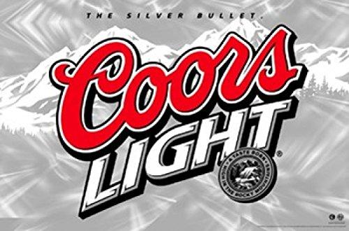 coors-light-poster-9144-x-6096-cm