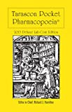 img - for Tarascon Pocket Pharmacopoeia 2013 Deluxe Lab-Coat Edition book / textbook / text book