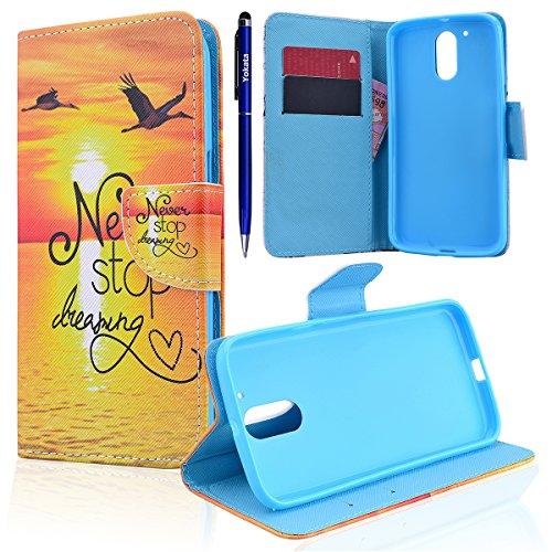 moto-g4-g4-plus-hulle-yokata-pu-leder-cover-mit-vintage-flip-case-standfunktion-skin-schale-magnet-s