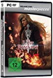 Square Enix Masterpieces : The Last Remnant [import allemand]