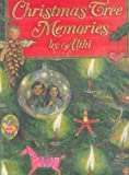 Christmas Tree Memories (0060200081) by Aliki