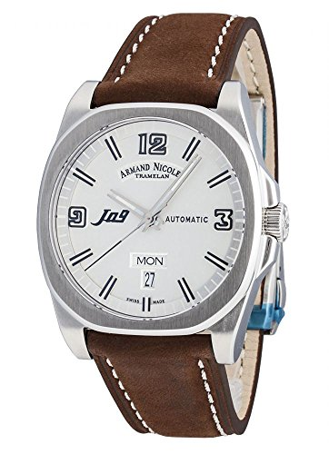 armand-nicolet-j09-day-date-automatic-9650-a-p865mr2-ag