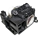 NEC NP16LP - CODALUX Replacement Lamp