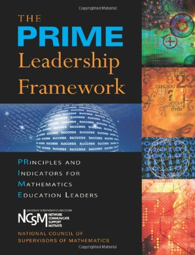 The PRIME Leadership Framework: Principles and Indicators...