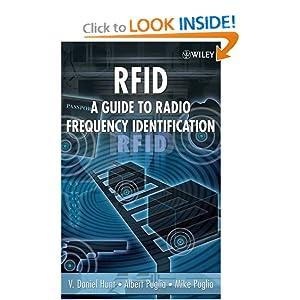 Wireless - RFID | Farnell