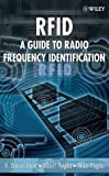 img - for RFID: A Guide to Radio Frequency Identification book / textbook / text book