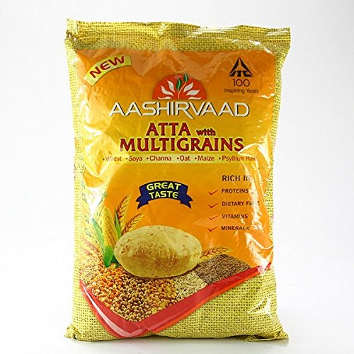 itc-aashirvaad-atta-with-multi-grains-11lb