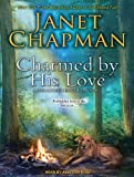 Charmed by His Love (Spellbound Falls)