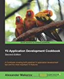 Yii Application Development Cookbook