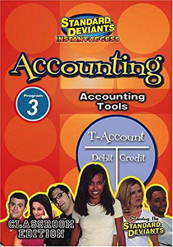 how to make accounting software in access