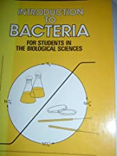 Bacteria in Biology Biotechnology and Medicine by Paul Singleton