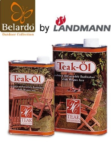 landmann-belardo-teak-hardwood-wood-oil-05-l-garden-furniture-care-280eur-100-ml