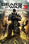 Empire 421463 Gears Of War 3 - 3 - Co...