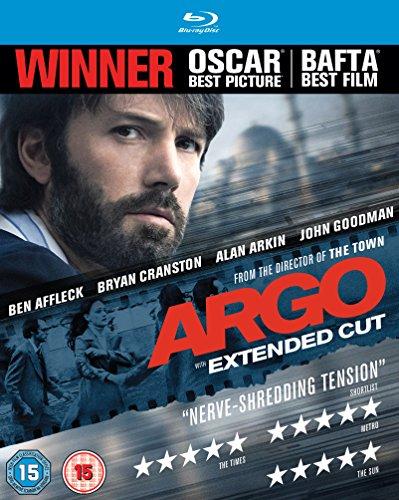 argo-blu-ray-2013-region-free
