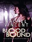 Blood Bound (Unbound Novel)