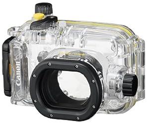 Canon ウォータープルーフケース WP-DC43