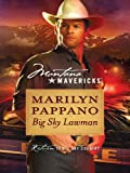 Image of Big Sky Lawman (Montana Mavericks)