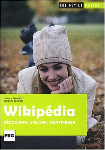 Wikipedia (French Edition)