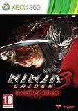Ninja Gaiden 3 Razor's Edge (XBox360)